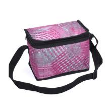 Saco de piquenique, sacolas refrigeradas isoladas