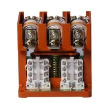 VSHC-1.5B Vacuum Contactor