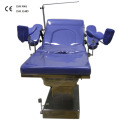 Electric+Gynecology+Chair+Low+Cost