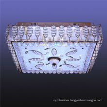 Luxry ceiling light,decoration ceiling lamp