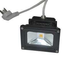 LED Lighting 10W Fill Light