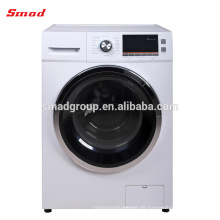 SMAD Haushalts-Frontlader-Waschtrockner mit UL / ETL