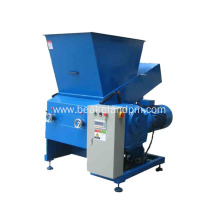 Plastic Heavy duty crusher