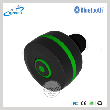 Promotion C6 Portable Wireless Mini Bluetooth Headphone From China Factory