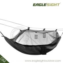 OEM Camping Bug Net Parachute Hammock