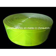 Reflektierendes Klebeband PVC W Muster (FBS-RPT003)