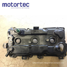 VALVE COVER ASSEMBLY for NISSAN, 13264-JN01A