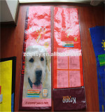 China high quality 20lb dog pet food packaging bags for sale