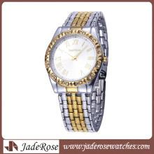 Venda quente relógio de moda homens relógio de negócios