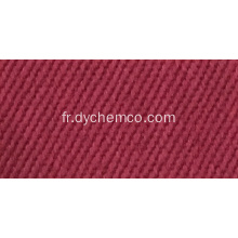 Acid Red 186 CAS NO.:52677-44-8