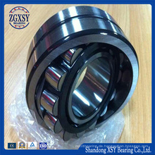 High Quality 23938 Bearing Spherical Roller Bearing 23938 Cc/W33