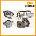 High Quality Engine Turbocharger Turbo 4I1008