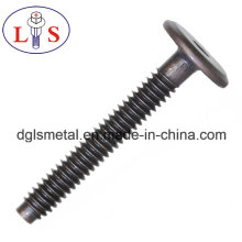 Hexagonal Socket Bolt Connector Bolt