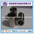 China Top Quality High Purity 99.95% Tungsten Crucibles/Molybdenum Crucibles for Crystal Growth and Rare Earth Melting with Factory Price