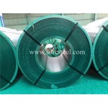 Hochwertige, HRC Hot Rolled Steel Coil