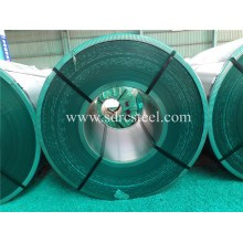 High Quality, HRC Hot Rolled Steel Coil