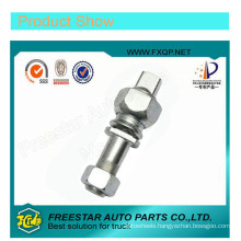 Isuzu High-End Custom Fit Zinc Plated Bolt