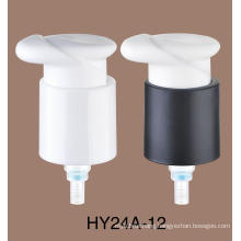 OEM Plastic Treatment Cream Pump
