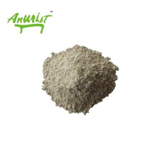 L-Tryptophan 98% Feed Grade Reliable Supply