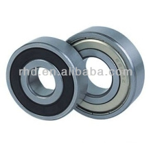 6204 C4 deep groove bearing