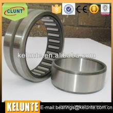NSK NTN KOYO Steel Alternator Needle Bearing BCE1211-P