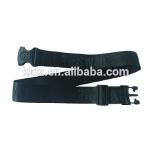 Kelin Hot Sale 99 SWAT Belt for police