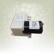 small electric vacuum pump air vacuum pump vacuum erection pump