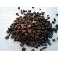 Polymerized 2, 2, 4-Trimethy-1, 2-Dihydroquinoline/Antioxidant Tmq/Rd