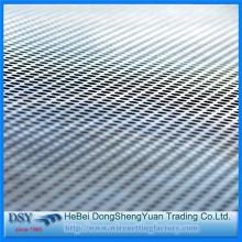 Aluminium Drahtgeflecht, China Aluminium Drahtgeflecht Lieferant ...