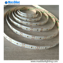 High CRI 90ra and High Density Flexible LED Strip Reel