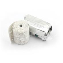 Bandage pop