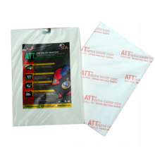 ATT dark high quality transfer paper