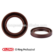 China factory supply rubber oil seal manufacturers