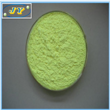 Fluorescent Bleaching Agent for Bleaching Product Use