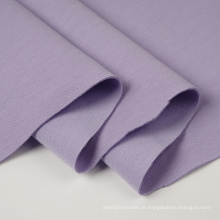 MVS Scuba Rayon Tecido Simples Stretch Capuz