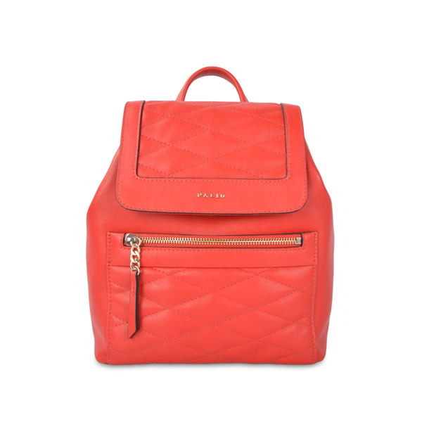 Top Quality Wholesale Backpack, Leather Backpacks