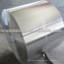 High Quality Aluminum Coil 3A21