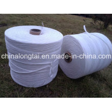Split Polyproplyene Cable Filler Yarn