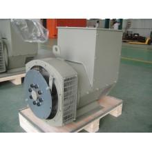 Бесщеточный генератор Stamford серии Jdg224