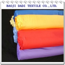 "CVC 60/40 133X72 59 ""Poplin Dyed Cloth"