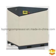 Воздушный компрессор с вращающейся спиралью с ременным приводом (Xl-30A 22кВт)