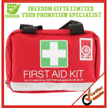 Travelling Best Mate Promotional First Aid Kit Bag