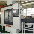 2MKA2210×32Z CNC вертикальный Хонинговальный станок