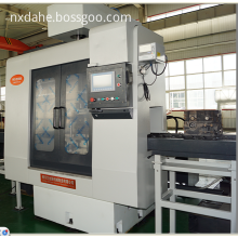 2MKA2210×32Z CNC Vertical Honing Machine
