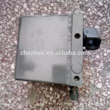 suministre esta parte de la bomba de inclinación WG9719820001cab para camiones Howo