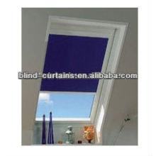 2015 Home Dachfenster Rollladen Vorhang