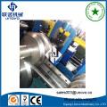 Stauraum Regal Rahmen Rollform Produktionsmaschine