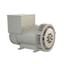 CE Approved 320kw/400kVA 100% Copper Brushless AC Alternator (JDG314F)