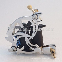 Handmade Tattoo Machine&new arrival tattoo gun