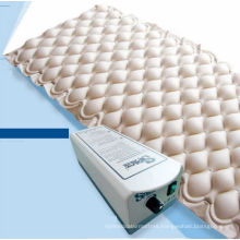 medical bubble mattress with pump prevent ulcer APP-B01
